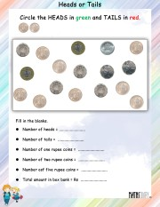 Heads-or-Tails-worksheet-9