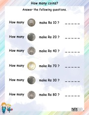 How-many-coins-worksheet-1