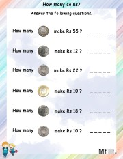 How-many-coins-worksheet- 11