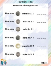 How-many-coins-worksheet- 12