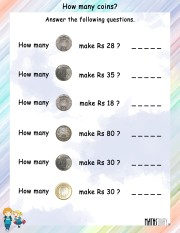 How-many-coins-worksheet-8