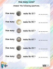 How-many-coins-worksheet-9