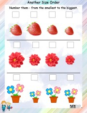 Number-from-smallest-to-biggest-worksheet-8