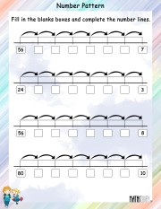 Number-pattern-worksheet-4