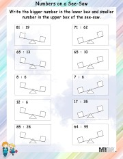 Numbers-on-a-see-saw-worksheet-8