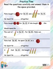 Practice-word-problems-worksheet- 11