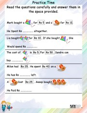 Practice-word-problems-worksheet- 3