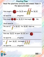 Practice-word-problems-worksheet- 5