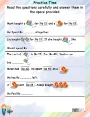 Practice-word-problems-worksheet- 9
