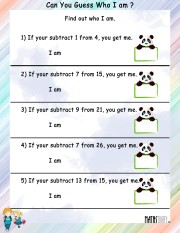 Subtract-and-find-me-worksheet-10