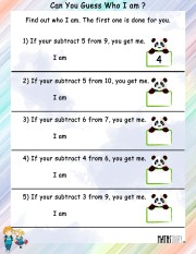 Subtract-and-find-me-worksheet-2