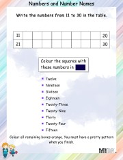 coloring-puzzle-worksheet- 11