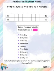 coloring-puzzle-worksheet- 7