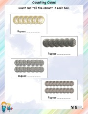 count-the-coins-worksheet-12