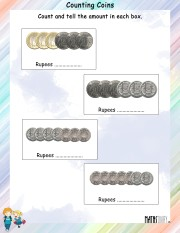 count-the-coins-worksheet-3