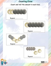 count-the-coins-worksheet-4