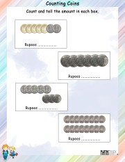 count-the-coins-worksheet-5