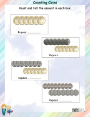 count-the-coins-worksheet-6
