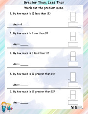 greater-less-than-worksheet- 12