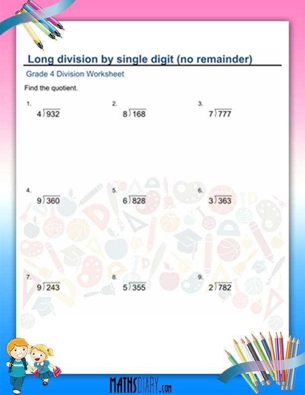 math problems for 4th graders Bill davidson english language arts (ela) common core resources (other) english language arts (ela) target team common core resources  math student web resources.